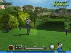 Shot Online游戏截图