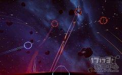 EVE Valkyrie-游戏截图