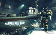 深海暗影OL截图