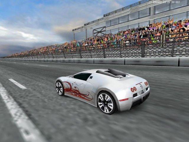 《飚车世界》图片第10张