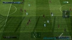 FIFA OL3游戏截图