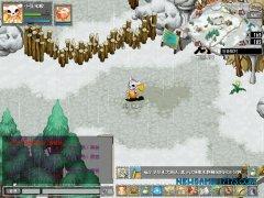 石器时代2游戏截图