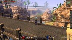 丝路传说2-游戏截图