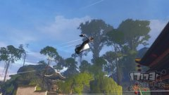 刀剑2-游戏截图