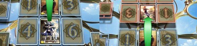 阿特尔:地平线-原画第4张
