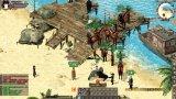 抗战2游戏截图