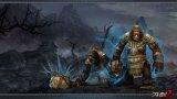刀剑2-游戏壁纸