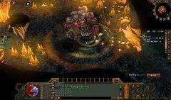 龙神大陆-游戏截图