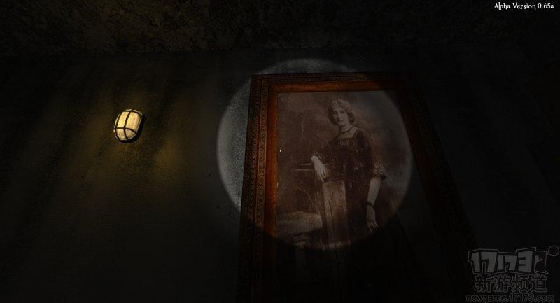 密室惊魂截图第4张