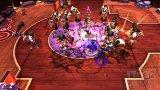 地牢乐园-游戏截图