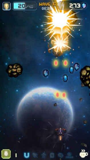 空中大师游戏截图第4张