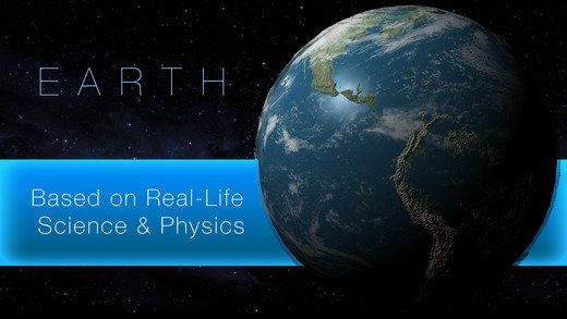 行星改造游戏截图第3张