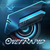 OverRapid