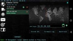 黑客上线游戏截图