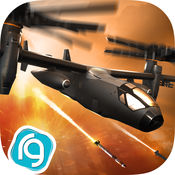 无人机2 : 空袭