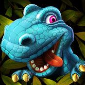 恐龙游戏®