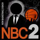 新篮球教练2