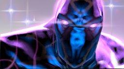 dota灰烬之灵神装_DOTA2英雄出装_DOTA2英雄攻略_DOTA2加点出装_DOTA2新手英雄攻略 ...