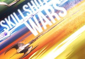 Skillshot Wars