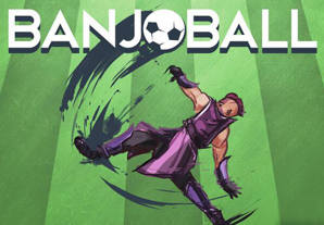 BANJOBALL ALPHA