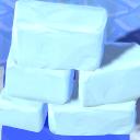 冰墙(障碍物)