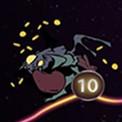 第十波:肉山宝宝(奖励)