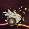 第5波:下蛋鸡(奖励)