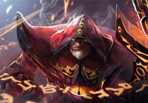 Warlock Brawl