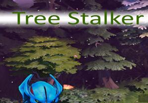 TREE STALKER