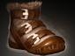 速度之靴3