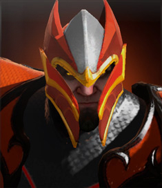 龙骑士(终极)