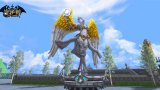 守护神之觉醒-游戏截图