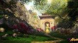仙侠世界2截图