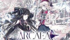 《ARCAEA》试玩视频-17173新游秒懂
