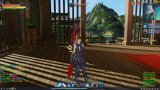 仙侠世界2-17173试玩截图