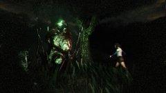 鬼讯2-游戏截图