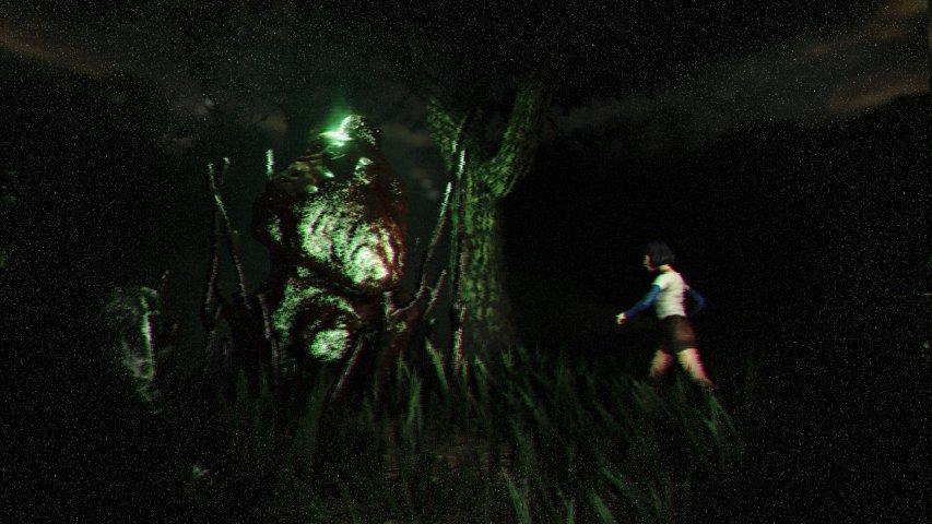 鬼讯2-游戏截图第2张