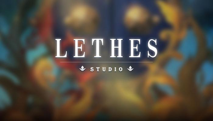 《lethe》试玩视频-17173新游秒懂