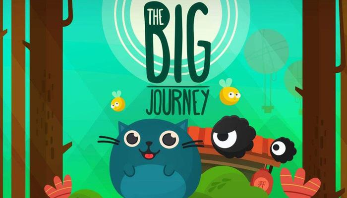 《big》试玩视频-17173新游秒懂