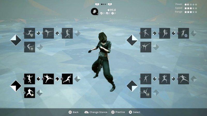 赦免者-游戏截图第1张