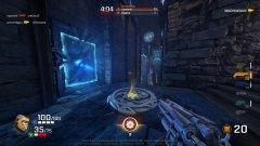雷神之锤:冠军-17173试玩截图