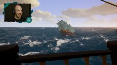 盗贼之海-游戏截图