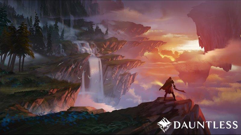 无畏-游戏截图第2张