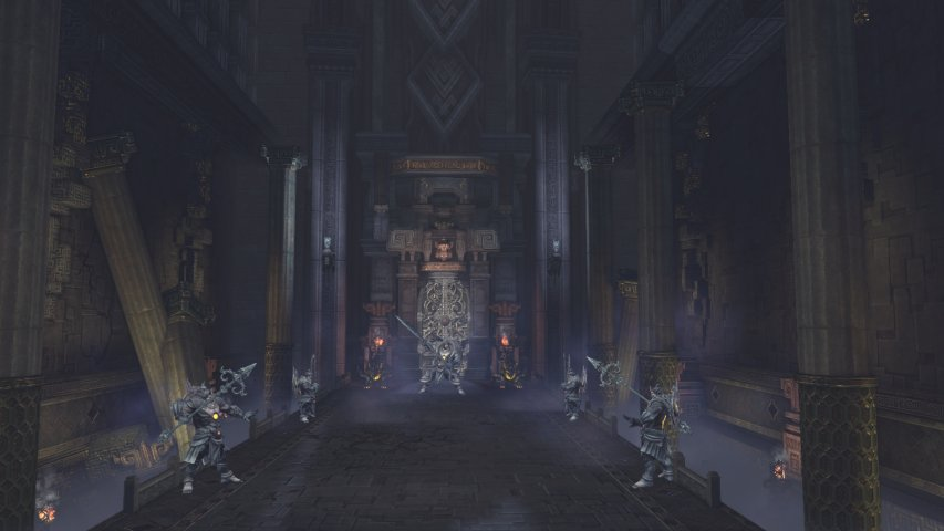 《剑灵》南天国藏书副本截图第11张