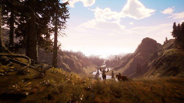 熔火城堡游戏截图第3张