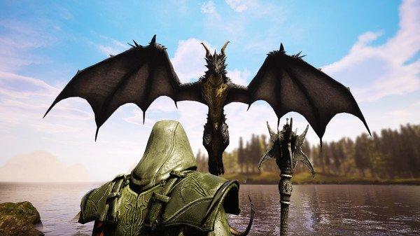 熔火城堡游戏截图第17张