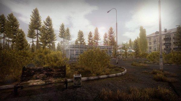 明日幸存者游戏截图第4张
