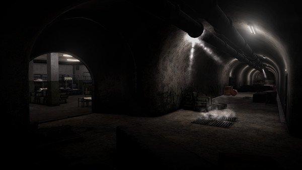 明日幸存者游戏截图第2张
