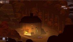 《女巫的岛》试玩视频-17173新游秒懂