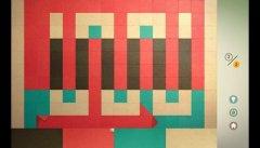 《折纸2》试玩视频-17173新游秒懂